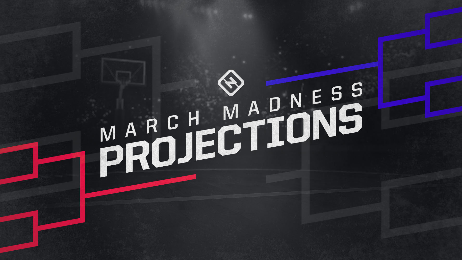 march madness projections 030220 sn ftr i27wcgzmyebg1mofelsnmz22v