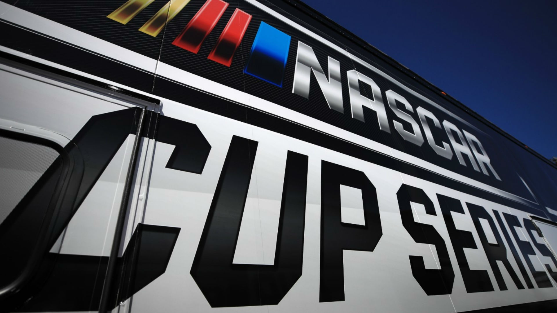 Photo of NASCAR ratings get a boost after Confederate flag is banned from races