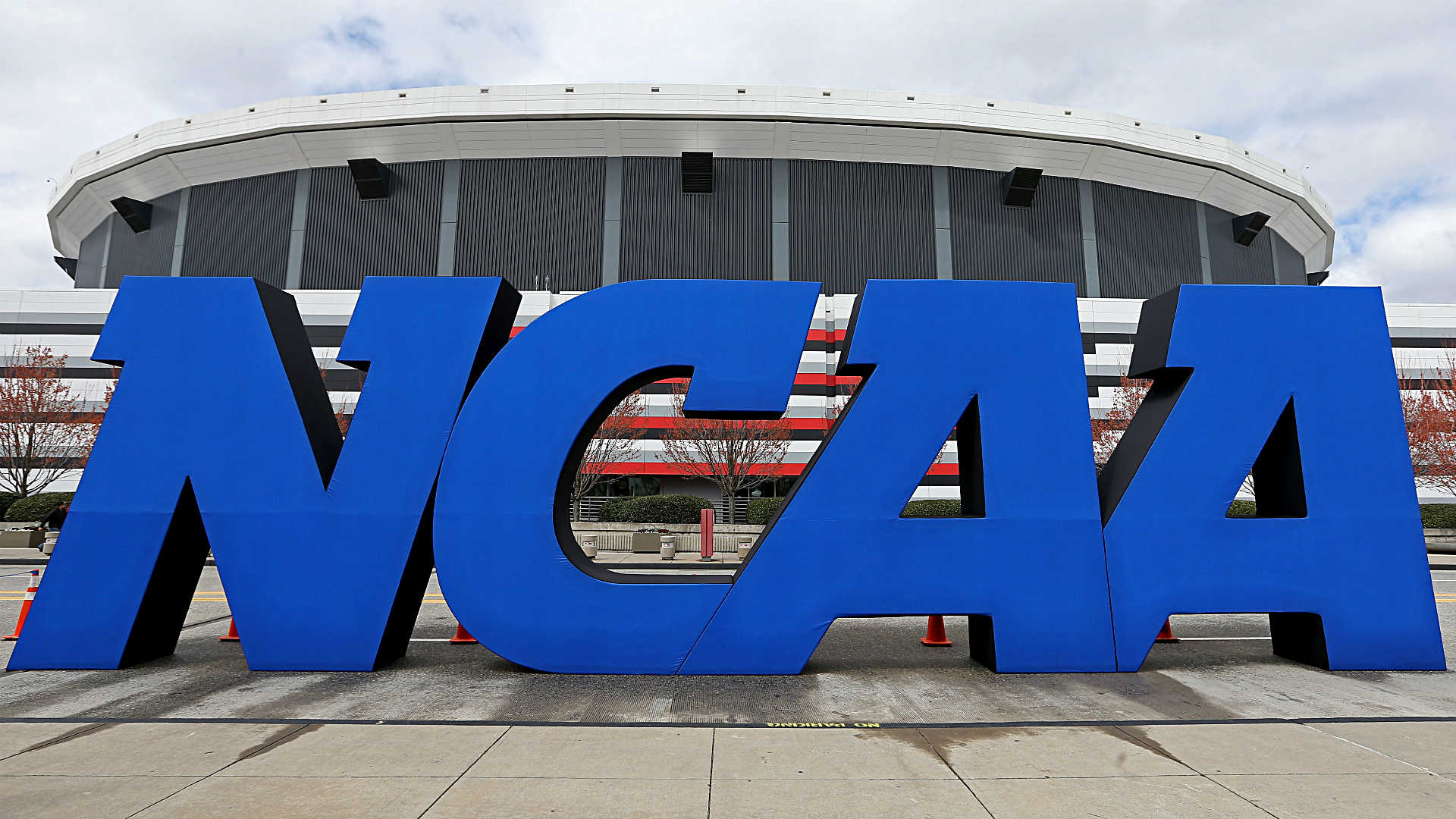 NCAA NIL rules, explained: What recommended updates mean for student-athletes, and what comes next