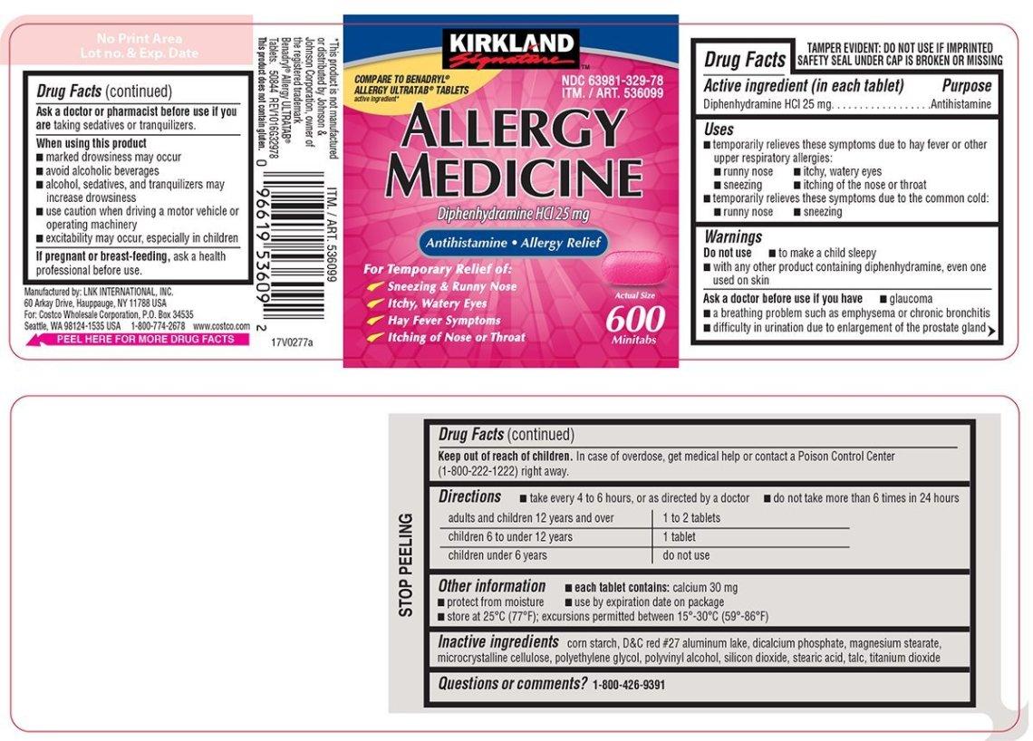 ... Allergy Pills http://www.drugs.com/otc/106759/allergy-medicine