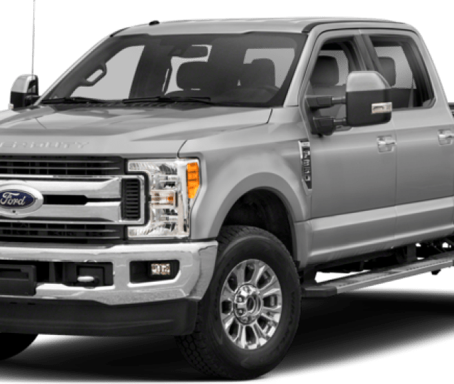 On Select Ford Models Offer Details And Disclaimers