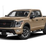 Rocky Ridge Lifted Trucks Price Leblanc Nissan
