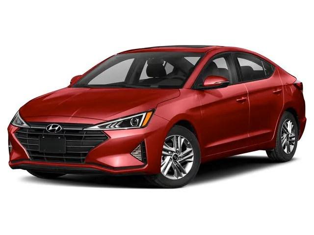 Image result for Hyundai Elantra