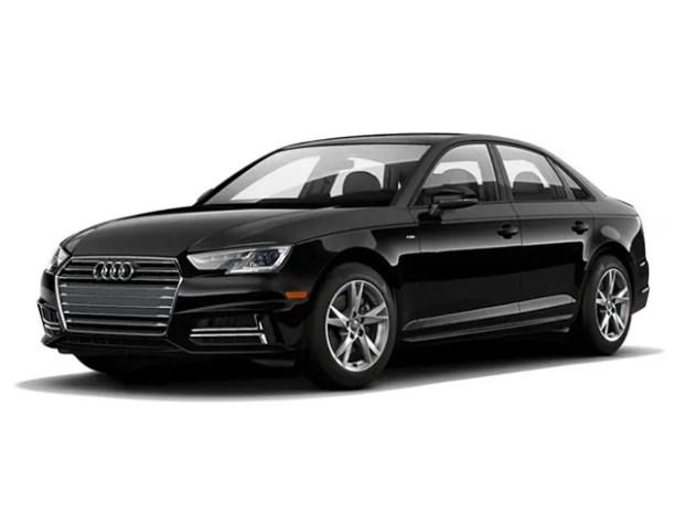 Amex+Car+Buying
