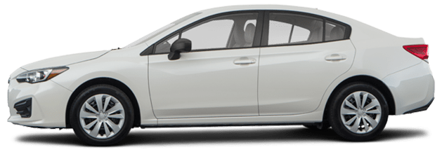 Used cars san antonio