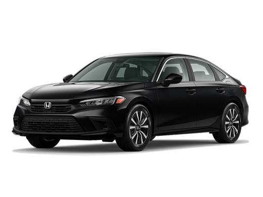 For well over a decade, the honda civic has been one of the bestselling vehicles, particularly with people ages 35 and under. 2020 Honda Civic Fox Honda In Grand Rapids