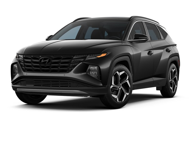 Detailed specs and features for the 2022 hyundai tucson sel including dimensions, horsepower, engine, capacity, fuel economy, transmission, engine type, cylinders, drivetrain and more. New Hyundai Tucson In Plainfield Ct Central Hyundai Plainfield Browse New Hyundai Tucson Inventory Near Columbia Ct