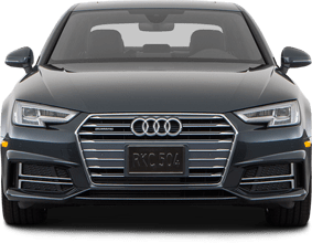Mohegan Lake Motors Service Hours Motorssiteorg - Mohegan lake audi