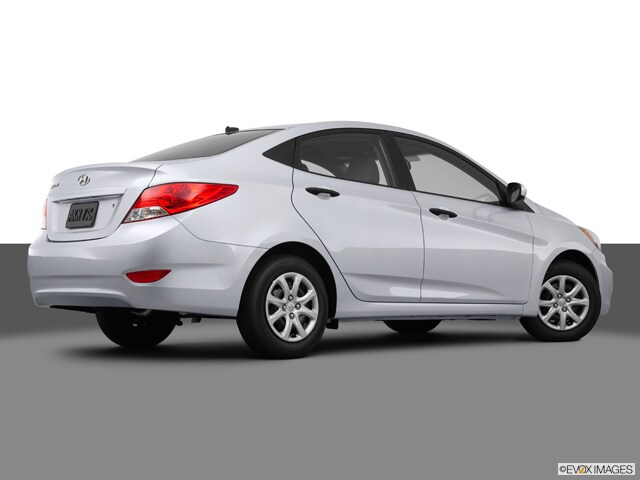 New Amp Used Hyundai Accents Compare Hyundai Sedan Prices