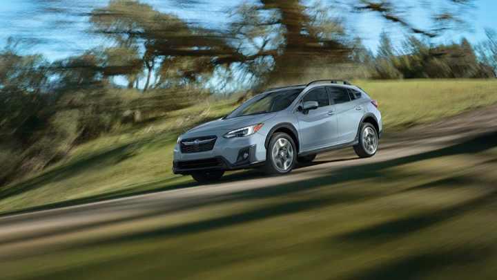 New Motors Subaru Deliciouscrepesbistro Com