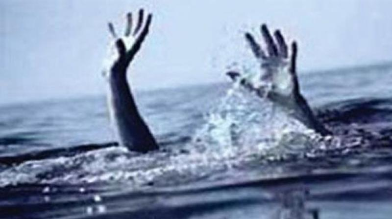 Most of victims were from Ongole of Prakasam district and police handed over the bodies of 15 of the dead to their families. (Representational Image)