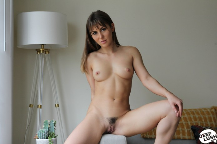 deeplush.com - Paige Owens: Cute And Filthy