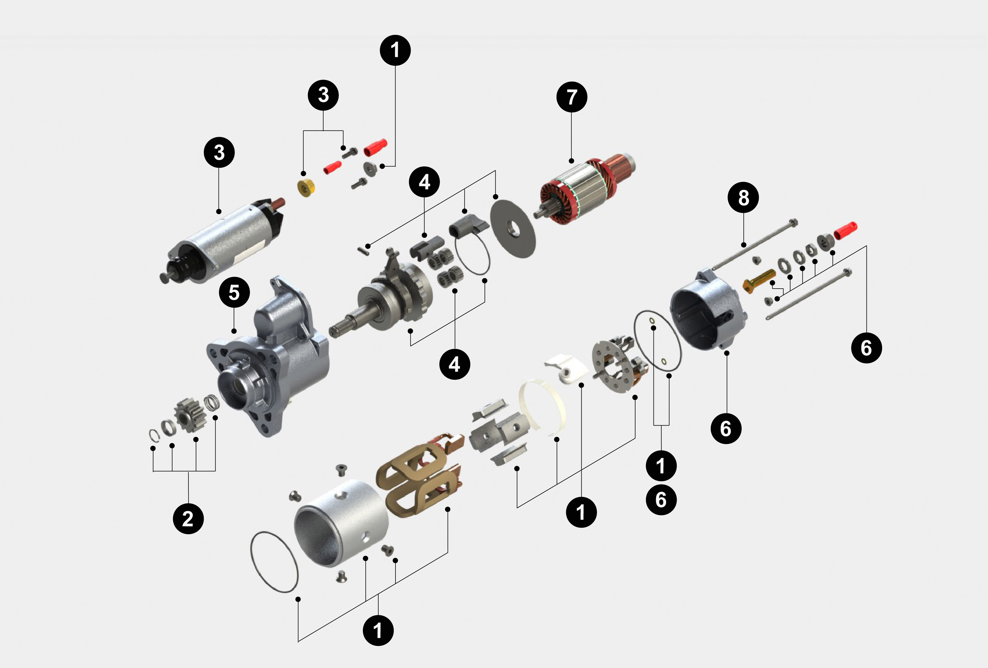 delco 28si wiring diagram  u2022 wiring and engine diagram