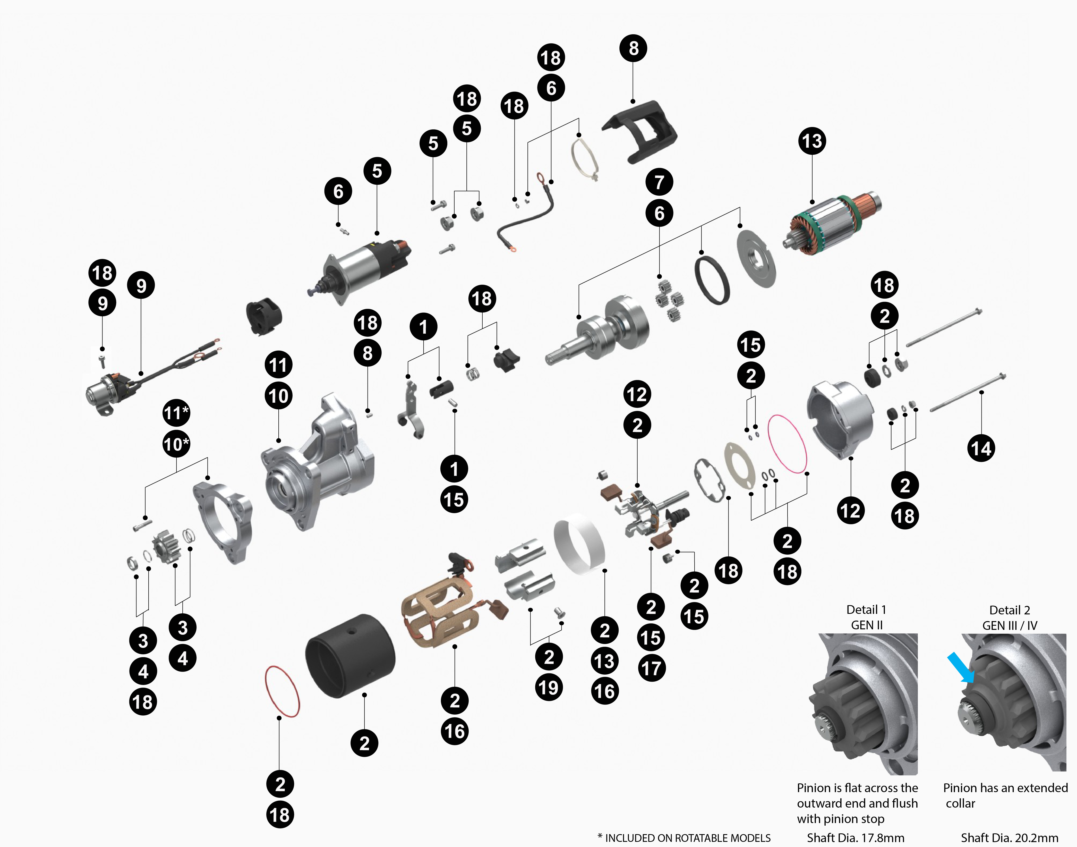All Diagram Schematics