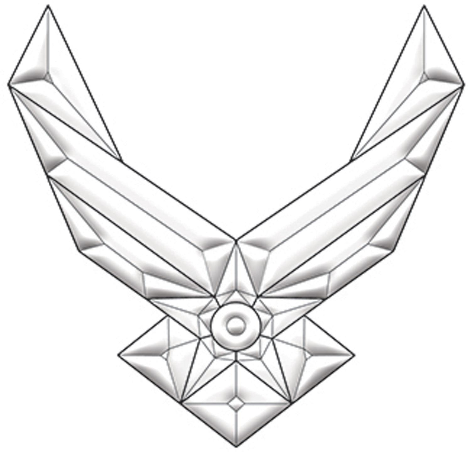 Air Force Bevel Cluster