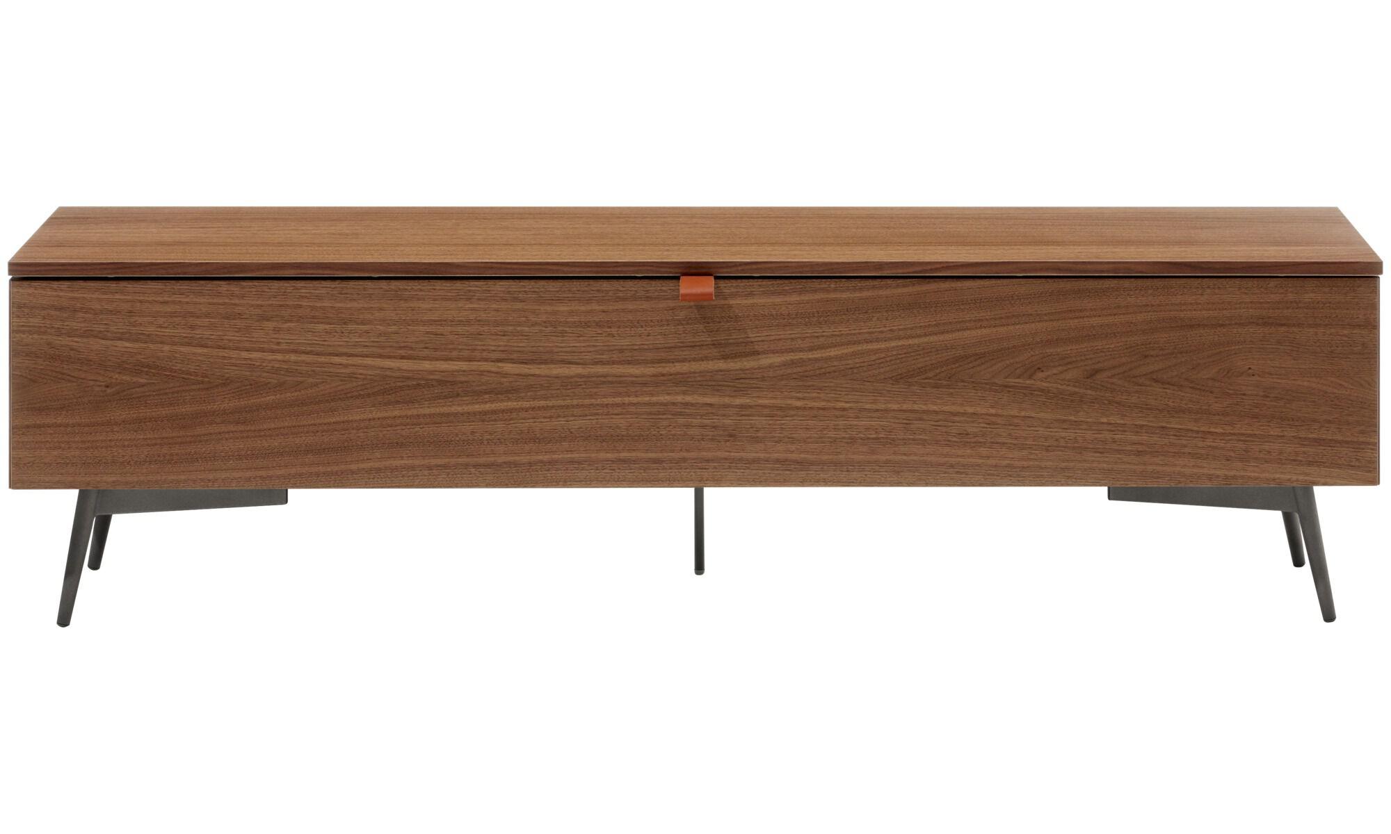 Baenke Moderne Dansk Design Boconcept