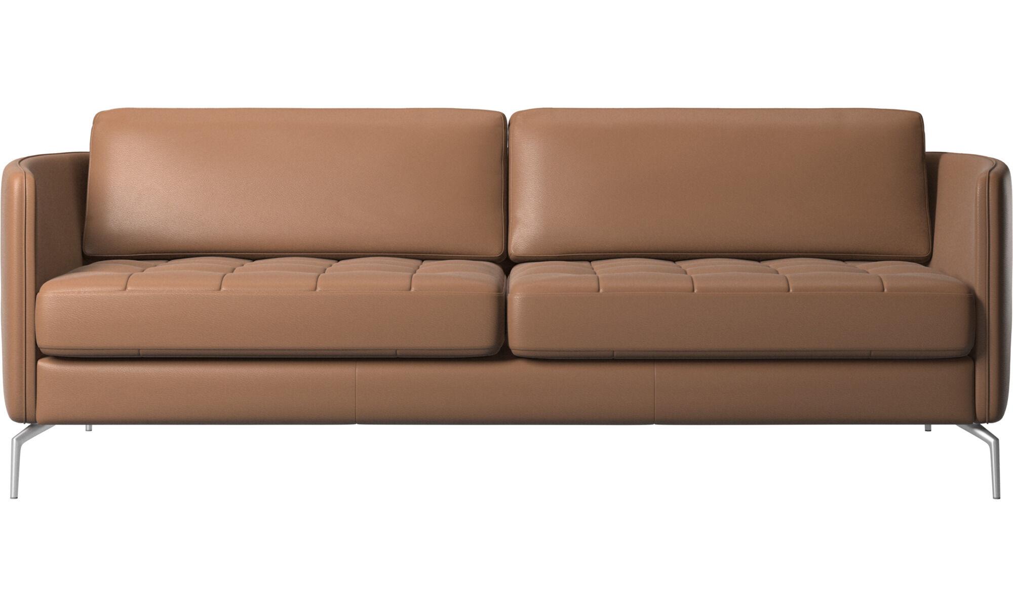 Sofaer Moderne Dansk Design Boconcept