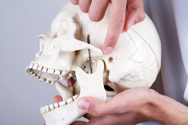 Jaw Pain: Symptoms, Causes and Treatment Options ...