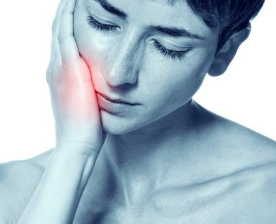 Sakit Gigi- Global Estetik Dental Care