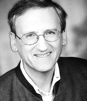 """Andreas Kirchmair empfiehlt, sich und seine Kinder in das Widerspruchregister gegen Organentnahmen eintragen zu lassen und  Ärzte zum Widerstand gegen """"Totspenden"""" aufzufordern."""