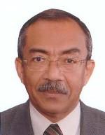 Artikelbild: Wessam A. Farag Alieldin ist Historiker an der Mansoura Universität. - Foto: Mansoura University