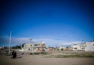 Bonjour tristesse. In der Region rund um die Kleinstadt Siliana liegt die Arbeitslosigkeit nach offiziellen Angaben bei über 25 Prozent.  Unter anderem sind 4000 junge  Akademiker ohne Job.
