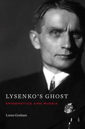 Trofim Lyssenko surft posthum auf der Epigenetik-Welle mit, doch Loren Graham holt ihn in seinem neuen Buch vom ideologisch zurecht gezimmerten Surfbrett. Loren Graham,