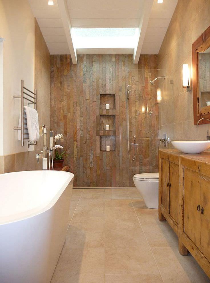 13+ Fabulous Kid Bathroom Designs   Bathroom Designs ... on Small:e_D8Ihxdoce= Bathroom Ideas  id=28220