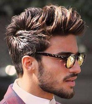 23 Black Haircut Ideas Designs Hairstyles Design