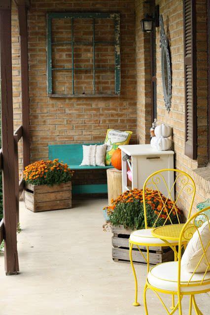 30+ Brick Walls Designs, Wall Decor Ideas | Design Trends ... on Brick Wall Decorating Ideas  id=91401