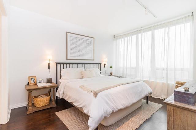 10+ White Bedroom Design | Bedroom Designs | Design Trends ...