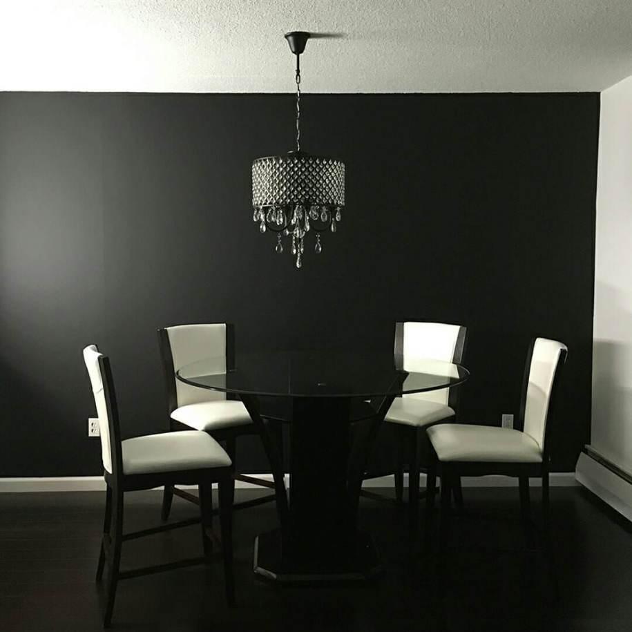 15+ Wallpaper Designs for Dining Room | Dining Room ...