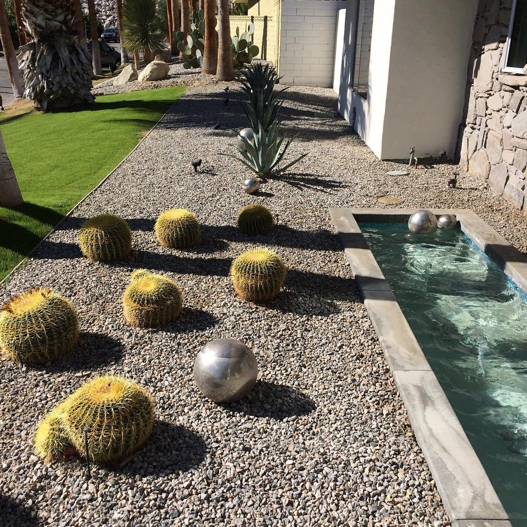 30+ Rock Garden Designs | Garden Designs | Design Trends ... on Backyard Rock Designs id=48255