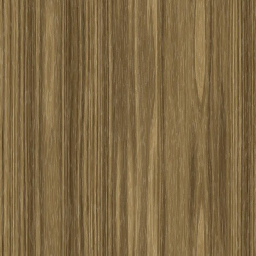 Shiny Floor Texture Imvu Black