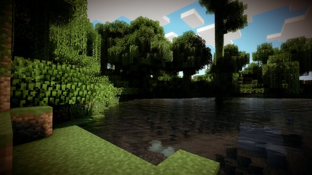 29 Realistic Minecraft Textures Patterns Backgrounds Design Trends Premium PSD Vector