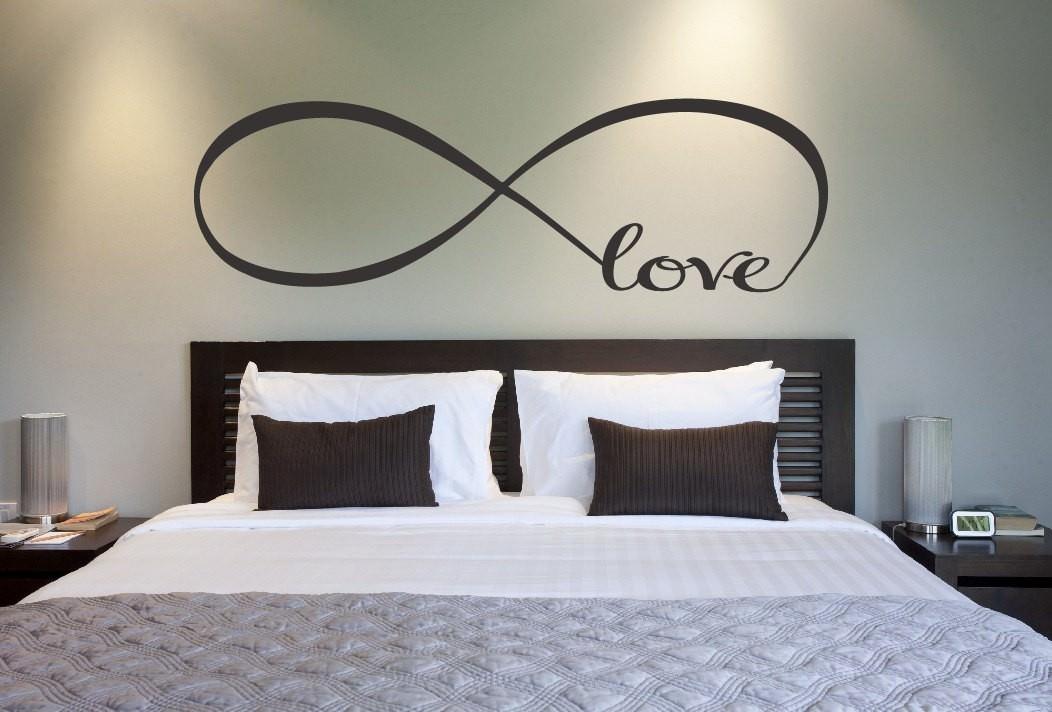 14+ Wall Designs, Decor Ideas For Teenage Bedrooms ... on Bedroom Wall Decor  id=58340