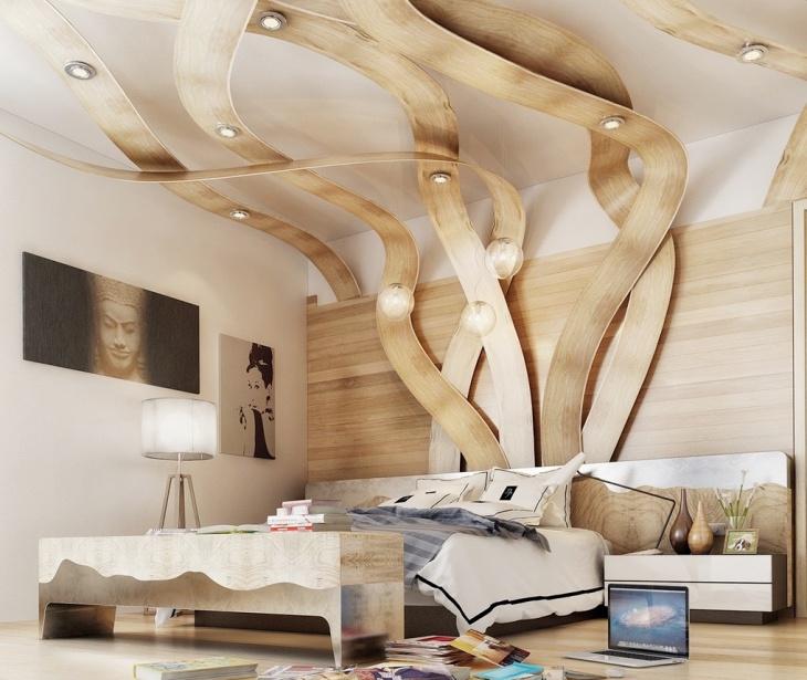 Beau Creative Master Bedroom Ideas Functionalities Net