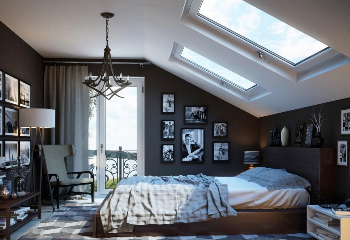 23+ Modern Bedroom Interior Design   Bedroom Designs ...