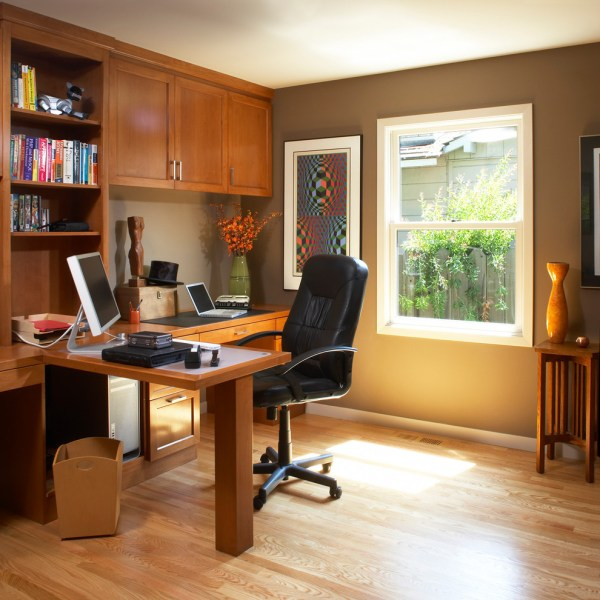 home office layout Modular Home Office Furniture, Designs, Ideas, Plans