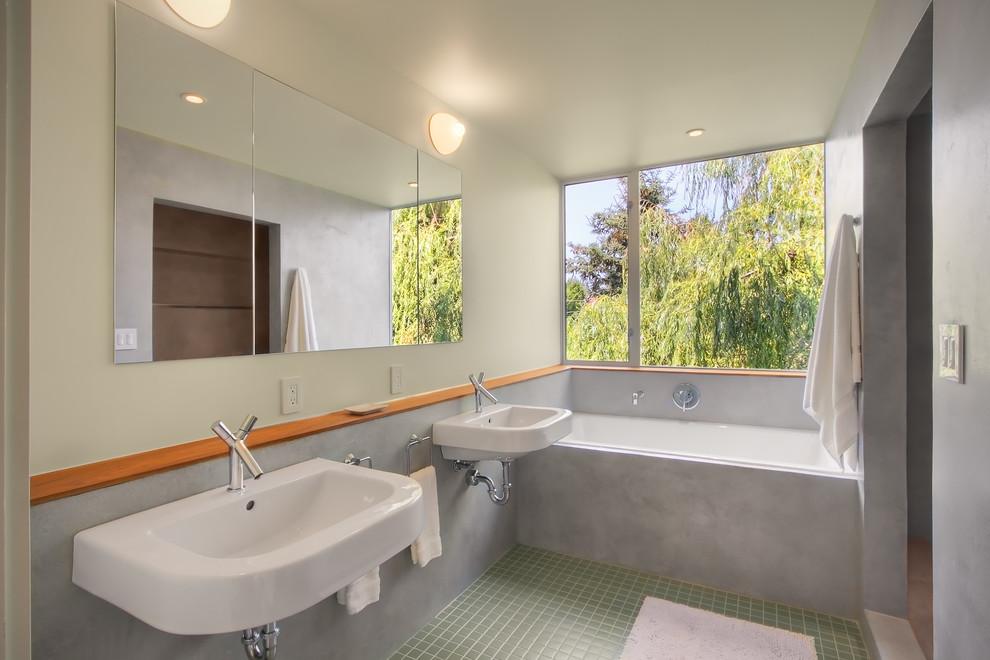 20 Minimalist Bathroom Designs Decorating Ideas Design