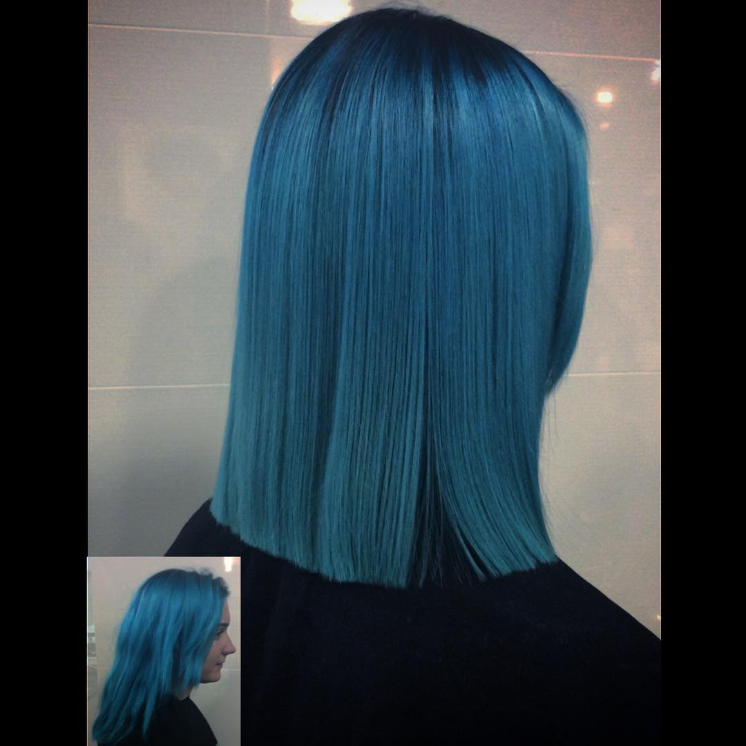 26 Blunt Haircut Ideas Designs Hairstyles Design
