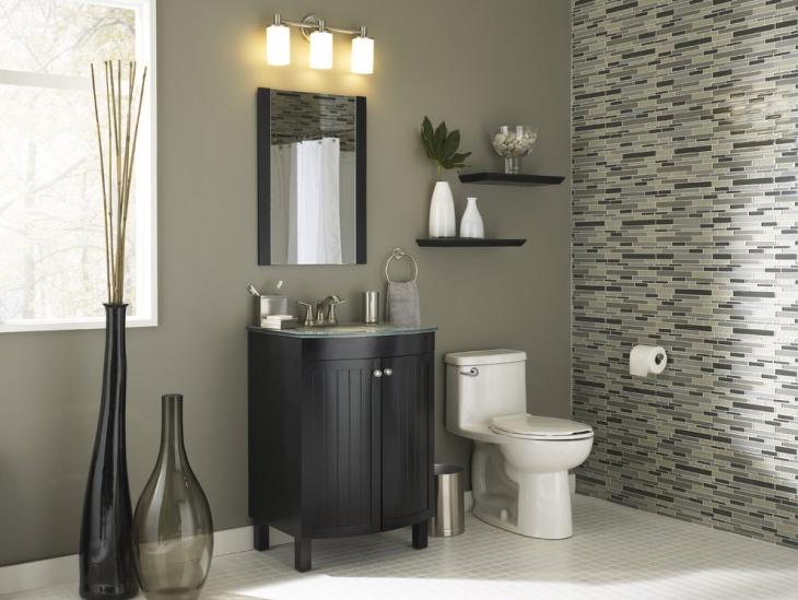 21 Lowes Bathroom Designs Decorating Ideas Design
