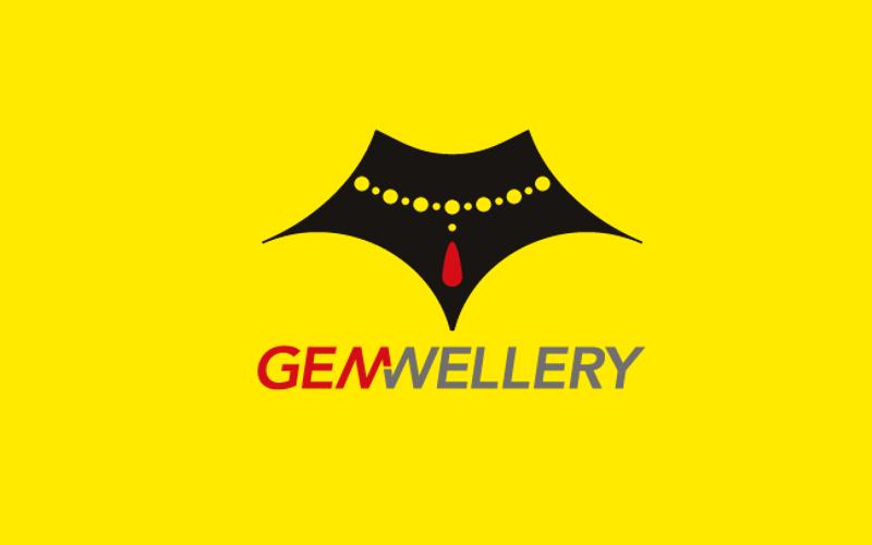 30 Jewelry Logo Designs Ideas Examples Design Trends