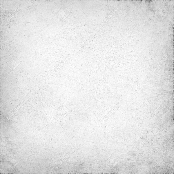 28+ White HD Grunge Backgrounds, Wallpapers, Images ...