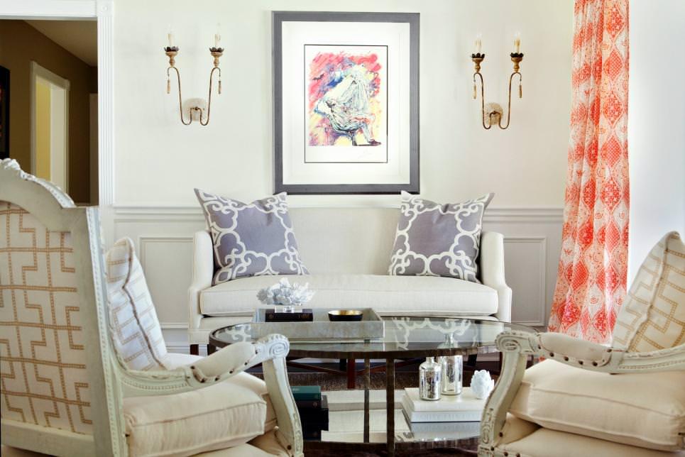 20 Living Room Curtain Designs Decorating Ideas Design Trends Premium PSD Vector Downloads