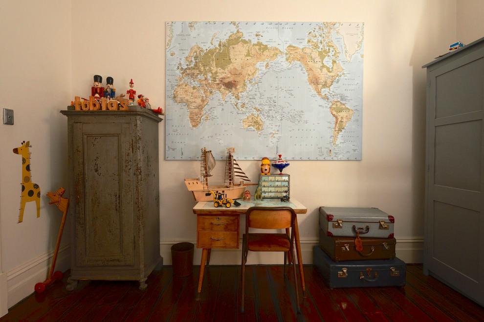 24 Vintage Living Room Designs Decorating Ideas Design Trends Premium PSD Vector Downloads