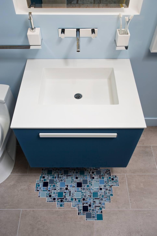 Bathroom Ideas And Designs