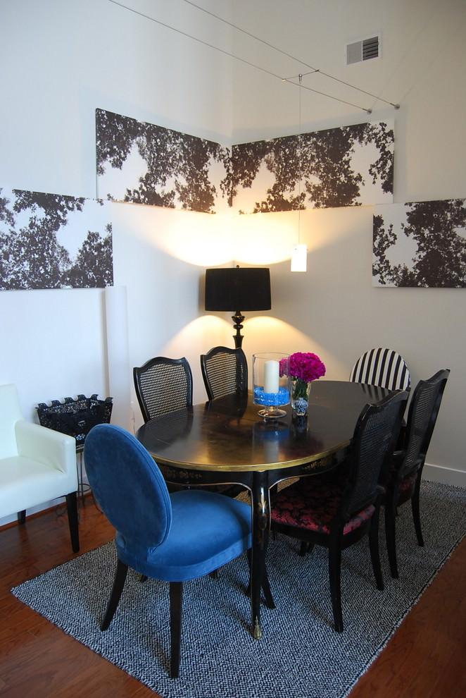 21 Corner Dining Sets Designs Decorating Ideas Design