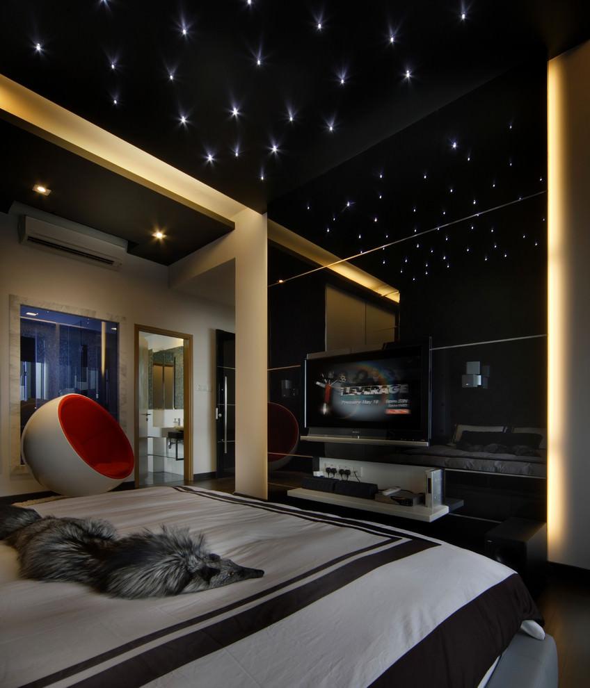 See more ideas about zebra print bedroom, zebra bedroom, bedroom decor. 25+ Black Bedroom Designs, Decorating Ideas | Design