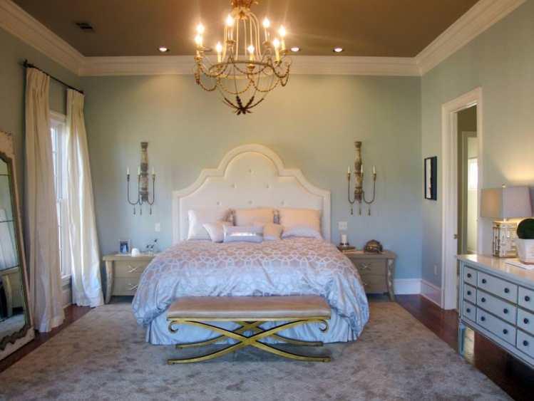 24 Light Blue Bedroom Designs Decorating Ideas Design Trends Premium Psd Vector Downloads